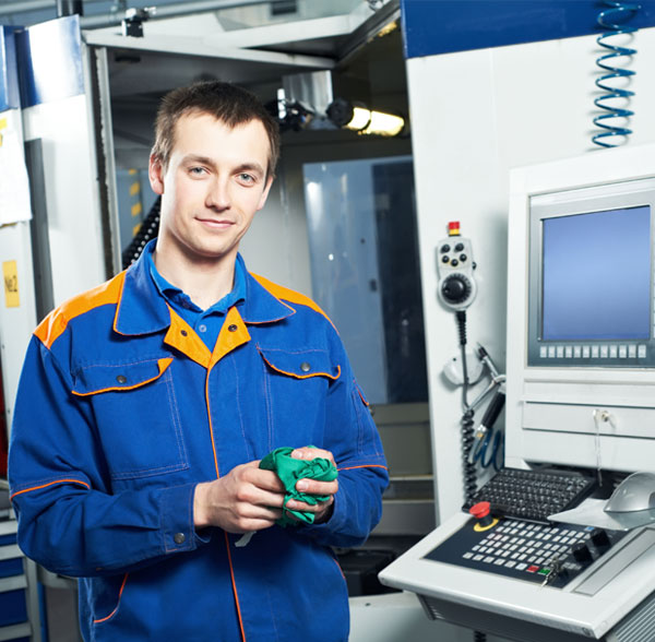 About Expert Automation Design Inc.